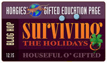 blog_hop_dec15_surviving_the_holidays_small