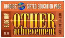 blog_hop_feb16_other_achievement_small