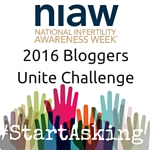 2016-bloggers-unite-badge.jpg